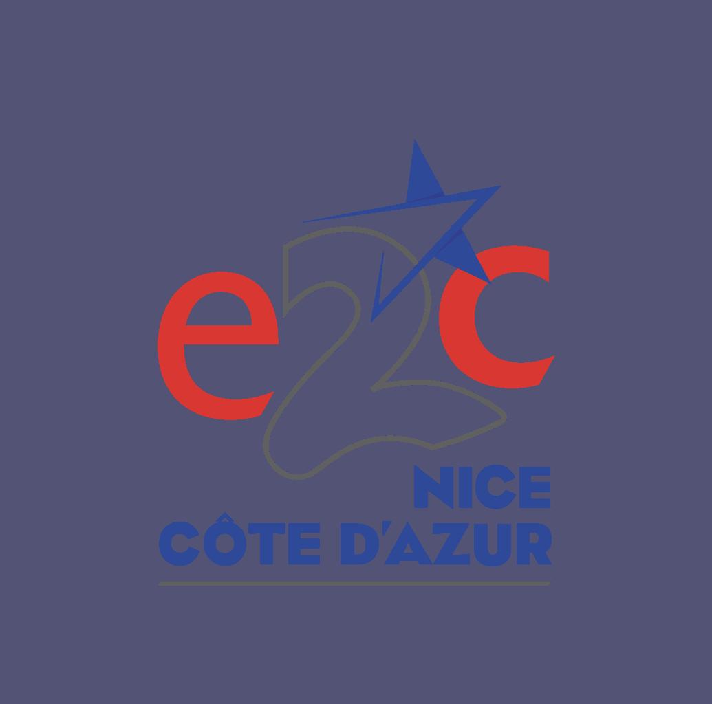 E2C Nice Côte d'Azur