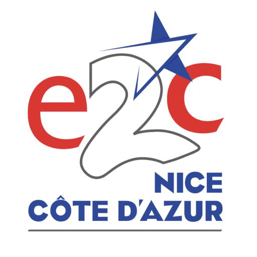 https://e2cnicecotedazur.fr/wp-content/uploads/2019/10/cropped-NiceCA_1.png
